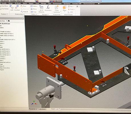 2--3D-CAD