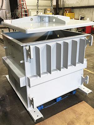 4--ABB-Prototype