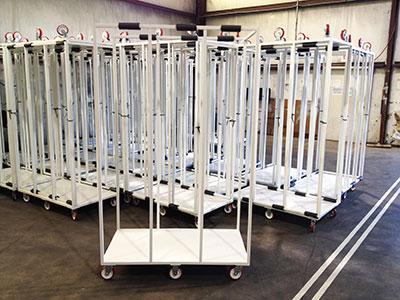 auto-form-carts