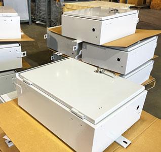 heber-boxes