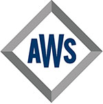 aws_corporate_logo