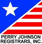 perry-johnson-registrars-squarelogo